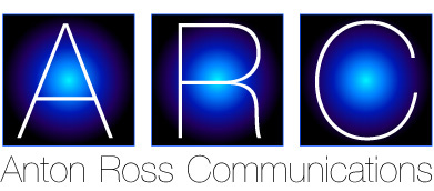Anton Ross Communications